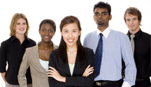 Networks IT staffing for Long Island Managed IT Services