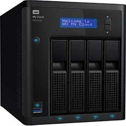 A NAS Server