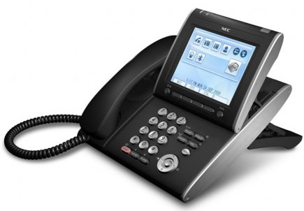 Long Island PBX Phone Systems