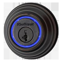 Electronic Home Door Lock